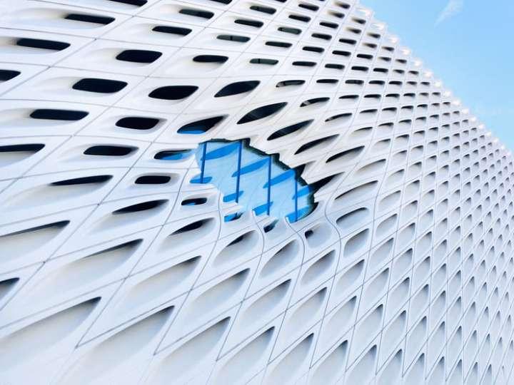 10 самых известных и знаковых зданий со всего мира
