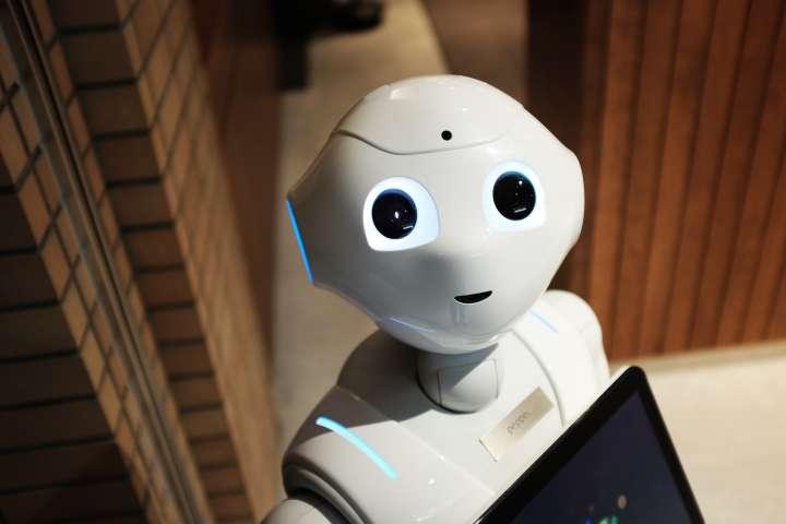 Рост числа случаев использования мобильных роботов в строительстве