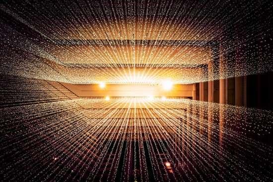 Интернет вещей в мировом строительстве вырастет на 14% до 19 млрд долларов к 2027 году